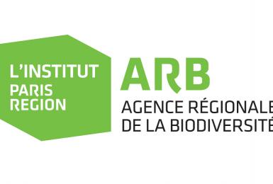 L'Agence Régionale de la Biodiversité