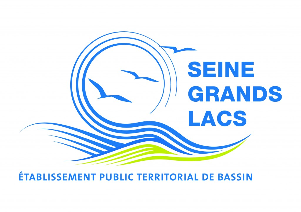 EPTB Seine Grands Lacs
