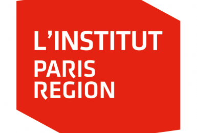 L'Institut Paris Région