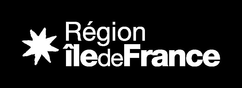 Région Île de France